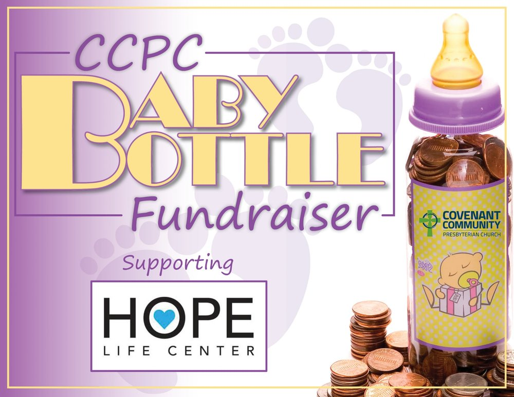 Baby Bottle Fundraiser.jpg