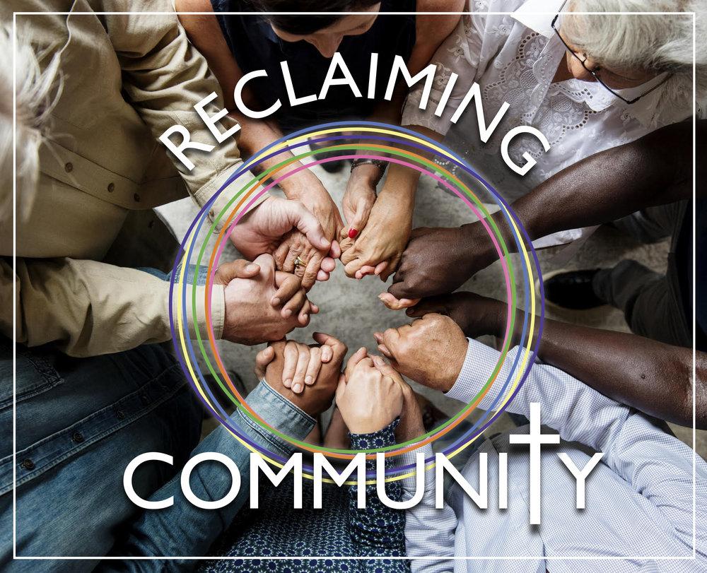 Reclaiming Community.jpg