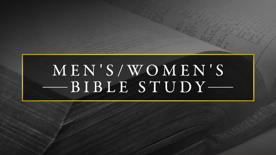 mens-womens-bible-study_carousel.jpg
