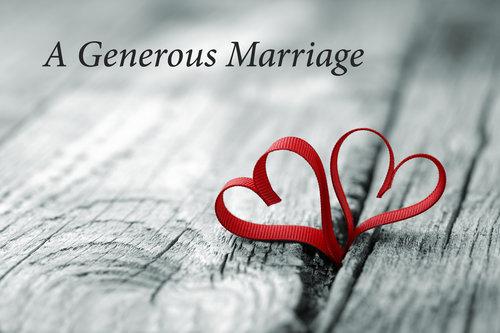 A+Generous+Marriage.jpg