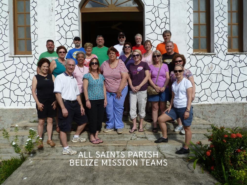 Belize Team 2014.JPG