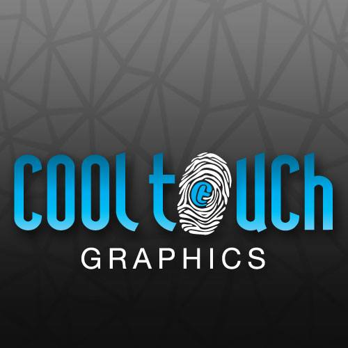 CoolTouch.jpg