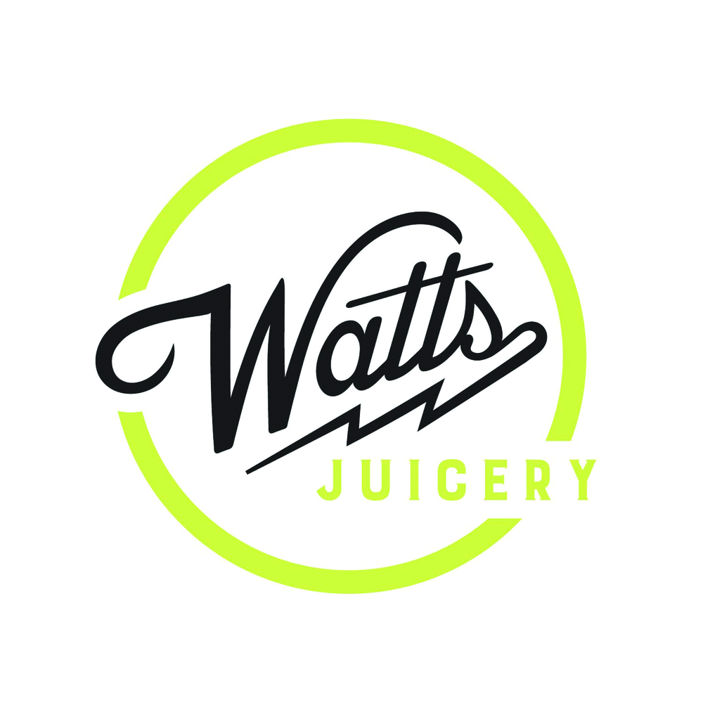 WATTS-Logo-CMYK-Medium.jpg