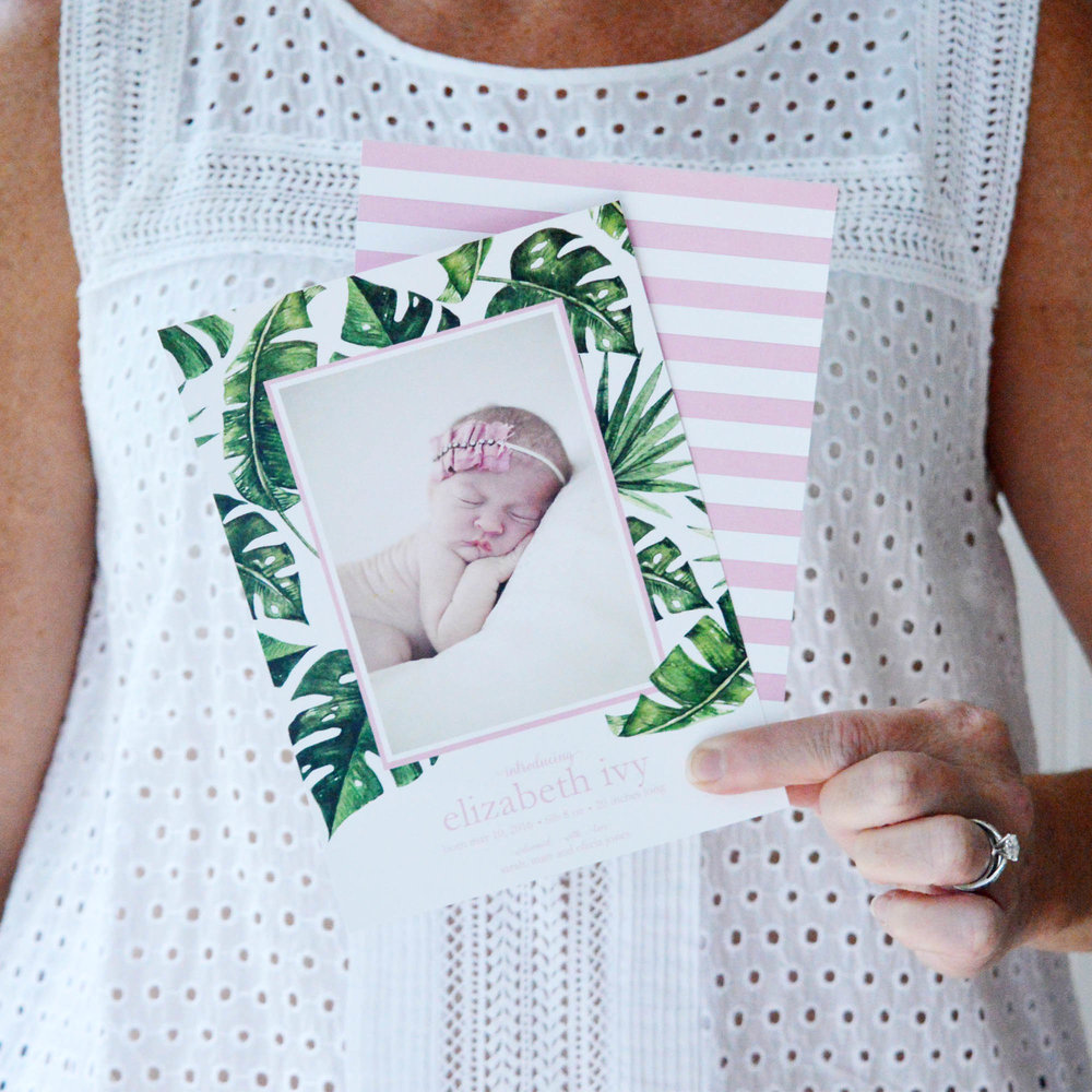palm print photo birth announcement.jpg