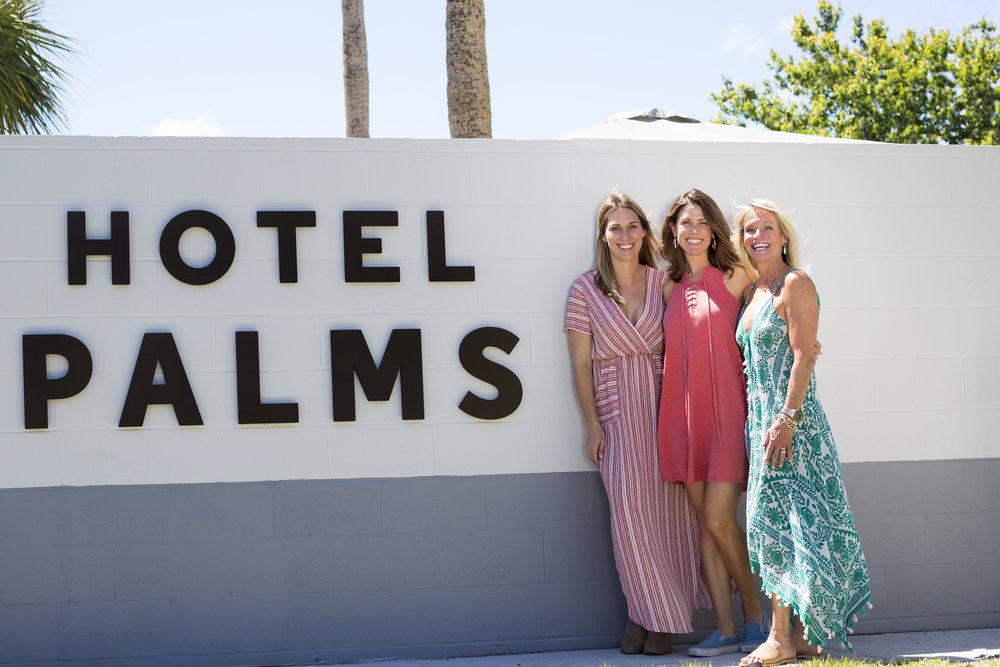 HotelPalms93.jpg