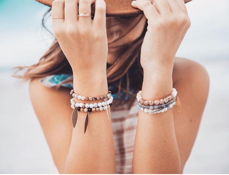 Driftaway Jewelry