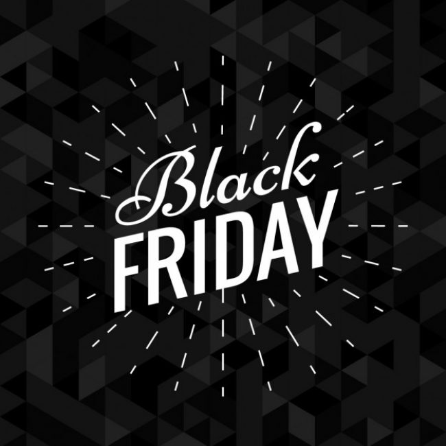 wpid-dark-elegant-black-friday-background_1017-1018-650x650.jpg