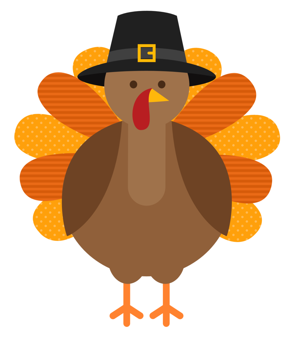 Thanksgiving-Clip-Art 2.png