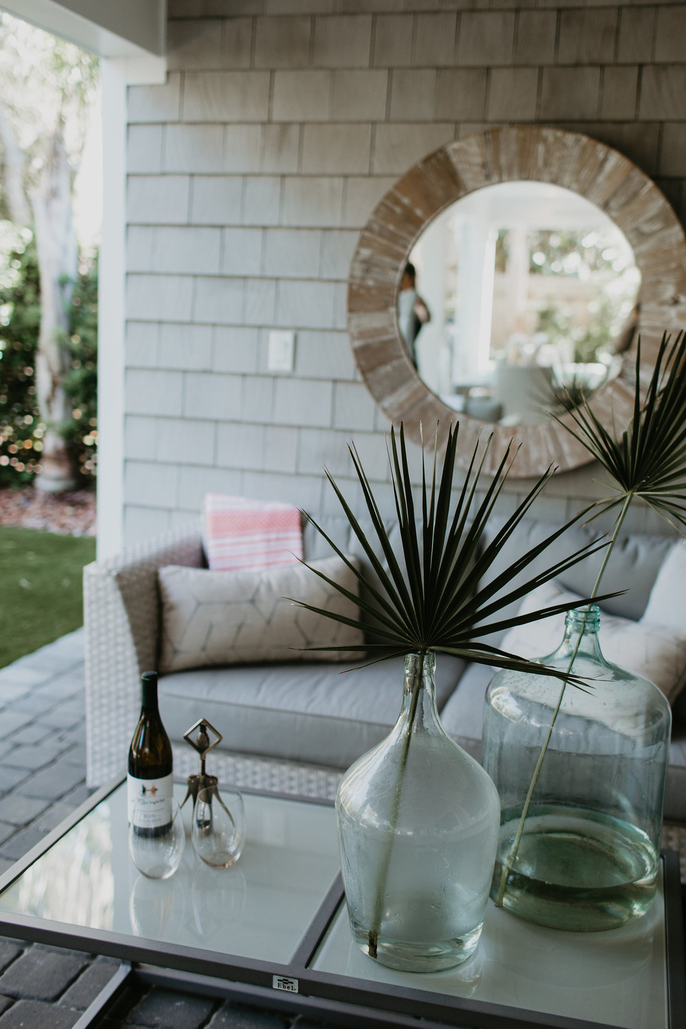 whitney toomer styling and design for case and drift