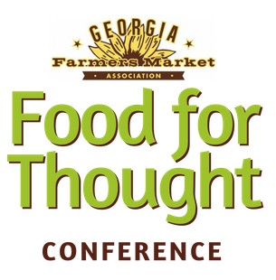 Food+For+Thought+Conference+logo.png