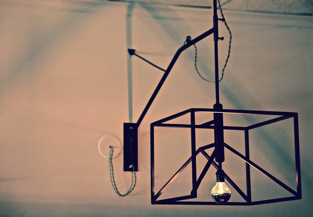 The Belmont Lamp Main 4-2.jpg