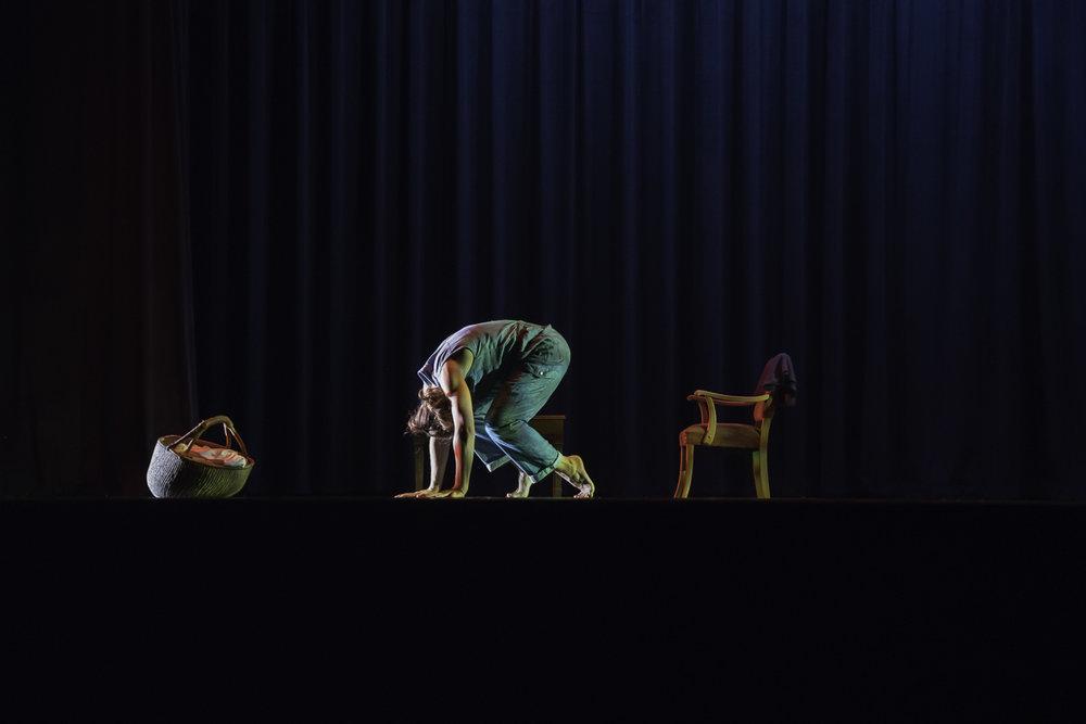 Mendocino Dance Project (29 of 47).jpg