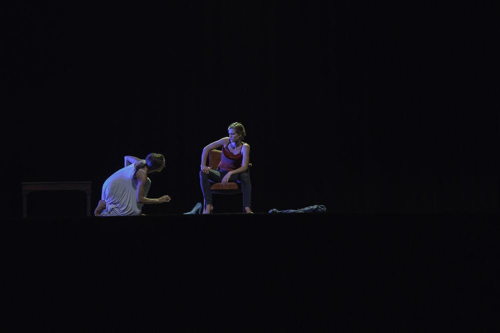 Mendocino Dance Project (32 of 47).jpg