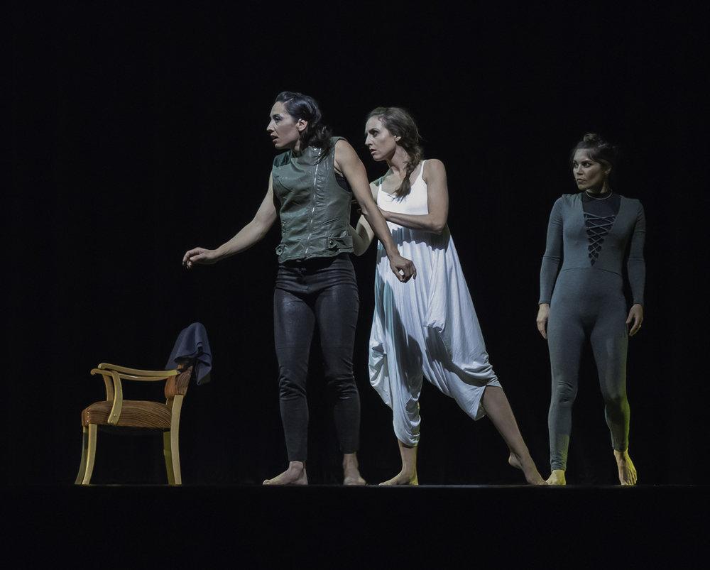Mendocino Dance Project (23 of 47).jpg