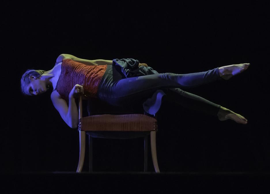 Mendocino Dance Project (8 of 9).jpeg
