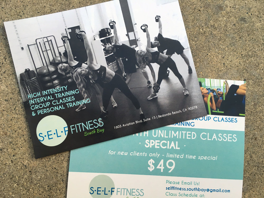SELF-Fitness_PromoCards_WEB.jpg