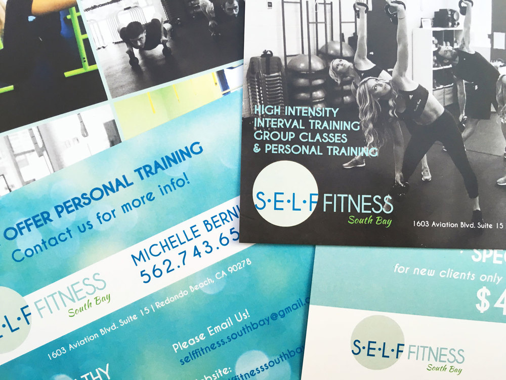 SELF-Fitness_PromoCards_WEB3.jpg