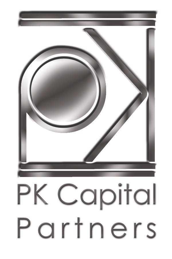 PK Capital Partners