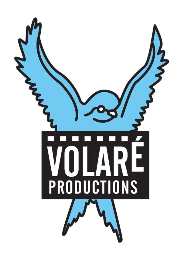Volaré Productions