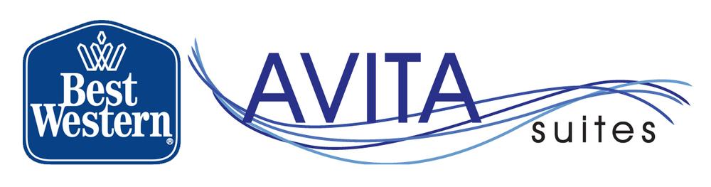 Avita Suites