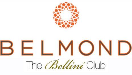 Belmond logo.jpg