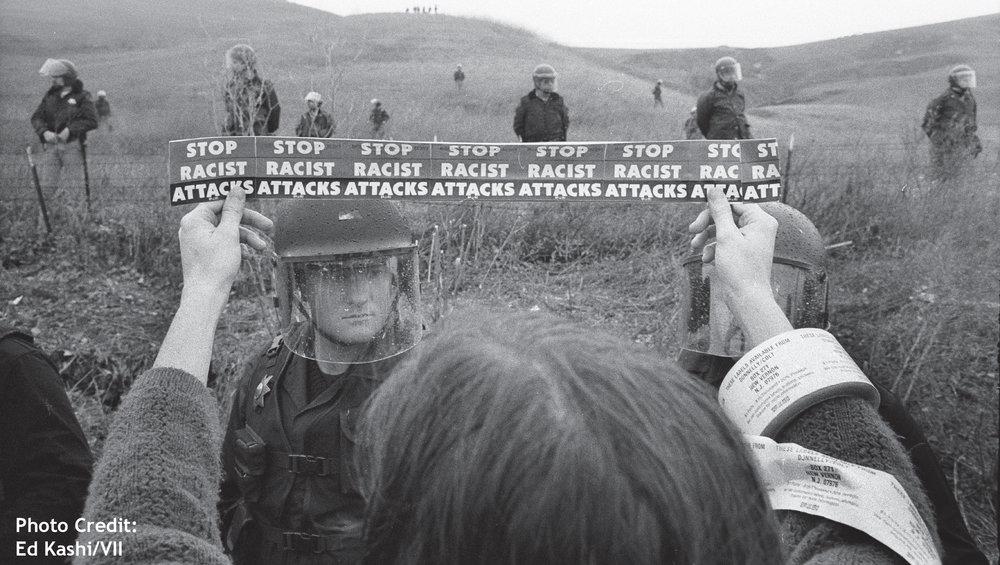Mobilizing Resistance Flyer.jpg