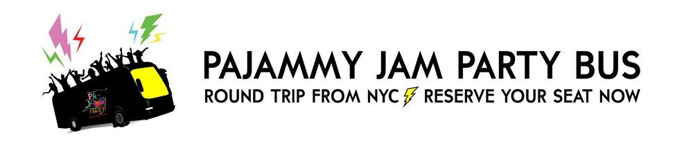 JAMMYBUS!.jpg