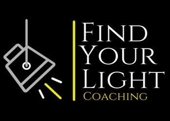 Find Your Light Coaching