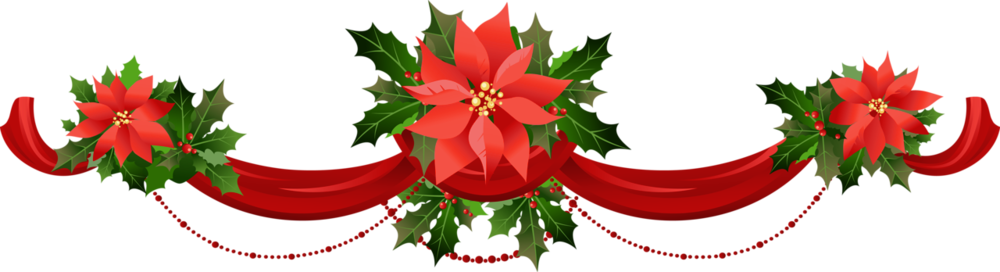 christmas-garland-clip-art-transparent-christmas-garland-with-poinsettias-png-clipart.jpg