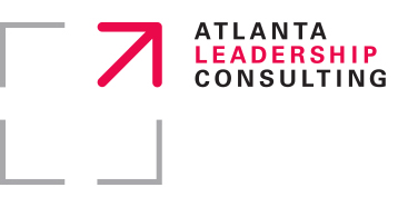 Atlanta Leadership Consulting