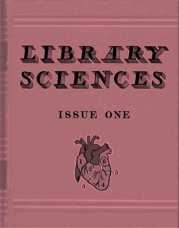 LibrarySciencesIS1Cover web rgb.jpg