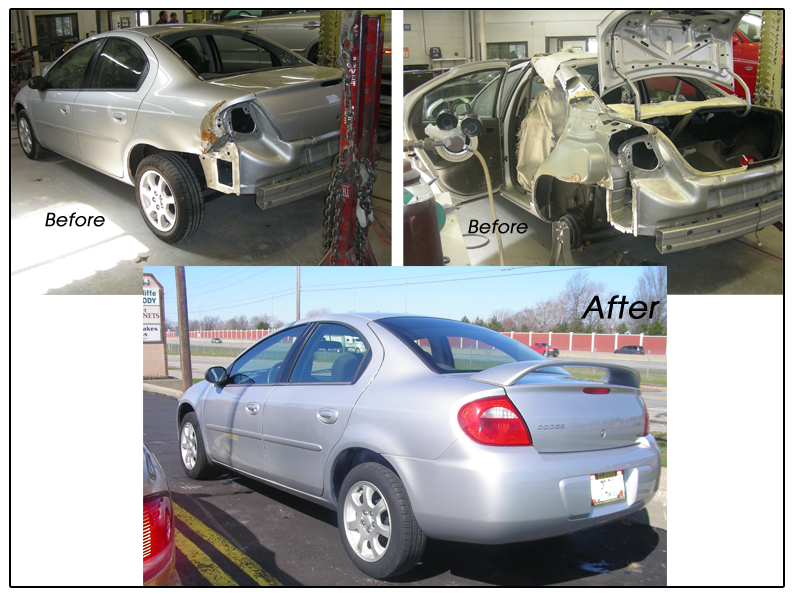 wickliffe auto body before and after3.png