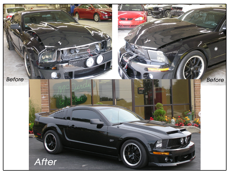 wickliffe auto body before and after.png