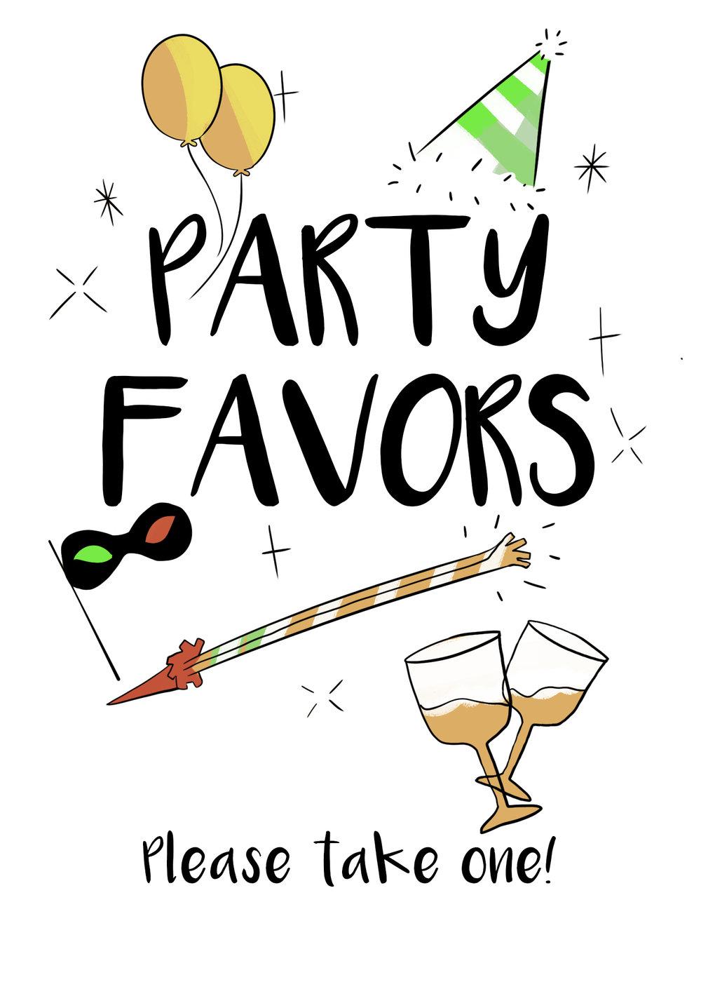 PartyFavors.jpg