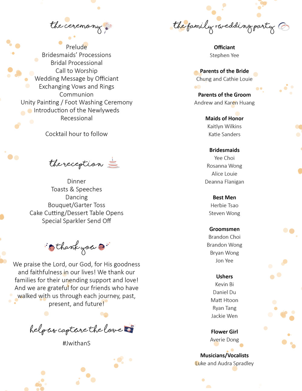 WeddingProgram_02.jpg