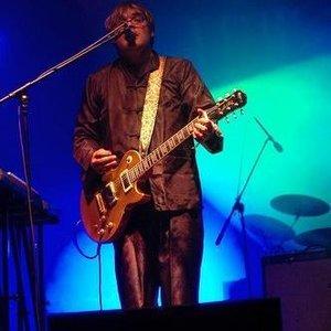 willtrinumeralfest2008.jpg