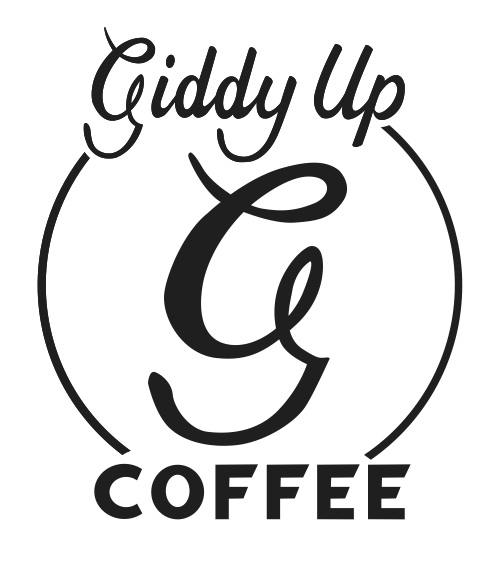 Giddy Up Coffee
