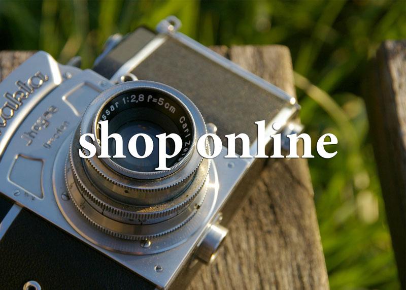 shop-online.jpg
