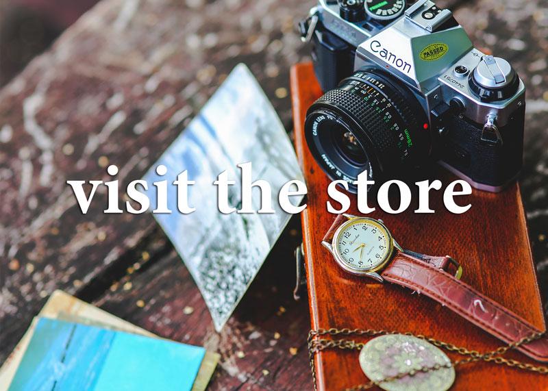 visit-the-store.jpg