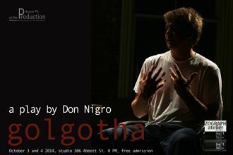 PosterGolgota2014.jpg
