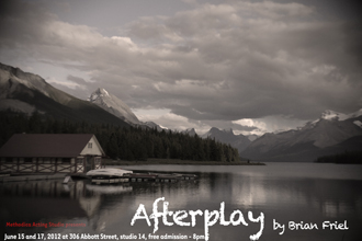 1Afterplay2012.jpg