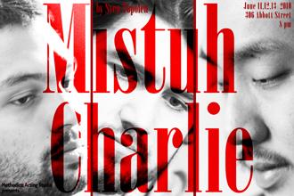 1MrCharlie.jpg
