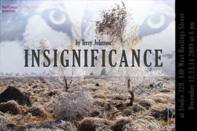 1Insignificance12.jpg