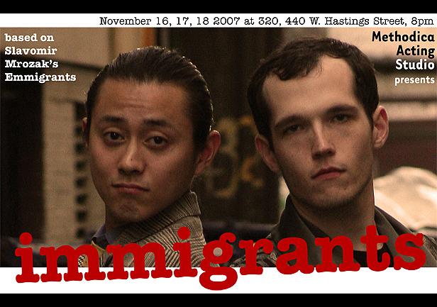 1immigrantsweb.jpg