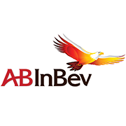 App Content Strategy - Strategy and content creation for ABInbev's first-ever iOS app for bar owners and managers