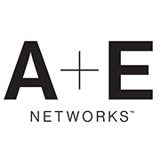 Editorial Recruiting - Led placement of editorial executive for a newly-created role overseeing A+E's relaunched web properties