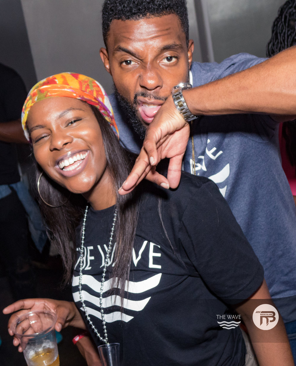 RB-WaveDC-BlkBarCrawl2-01214.jpg