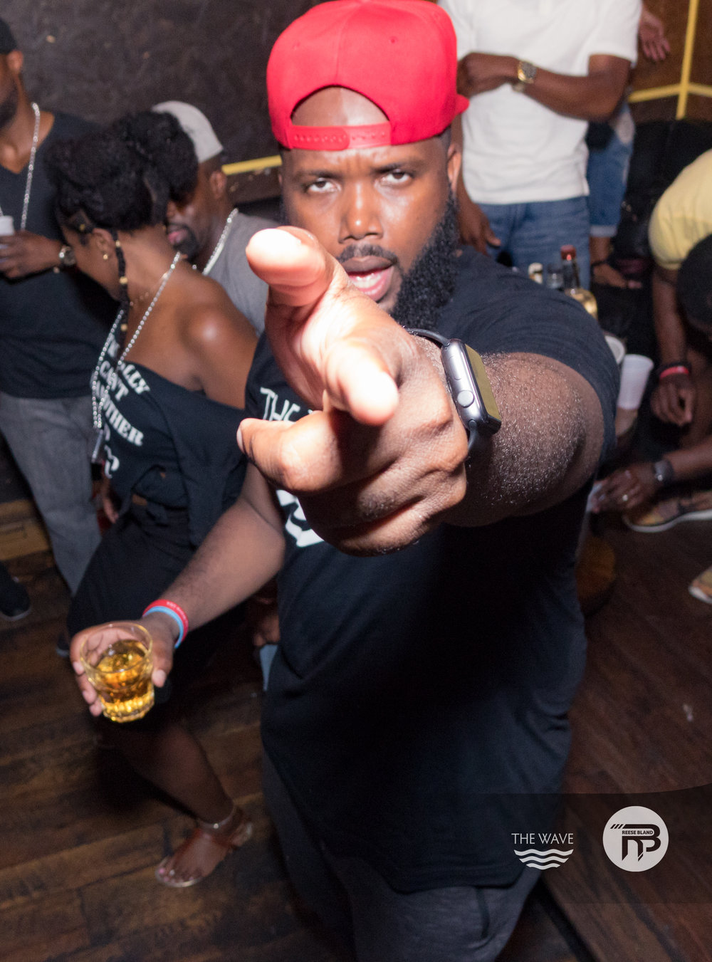 RB-WaveDC-BlkBarCrawl2-01588.jpg
