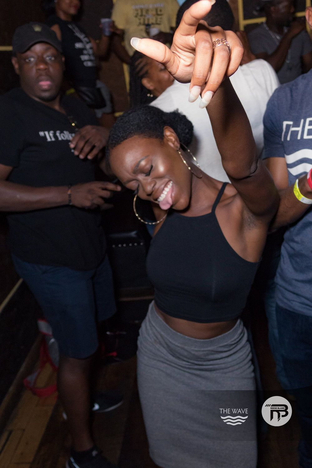 RB-WaveDC-BlkBarCrawl2-01606.jpg