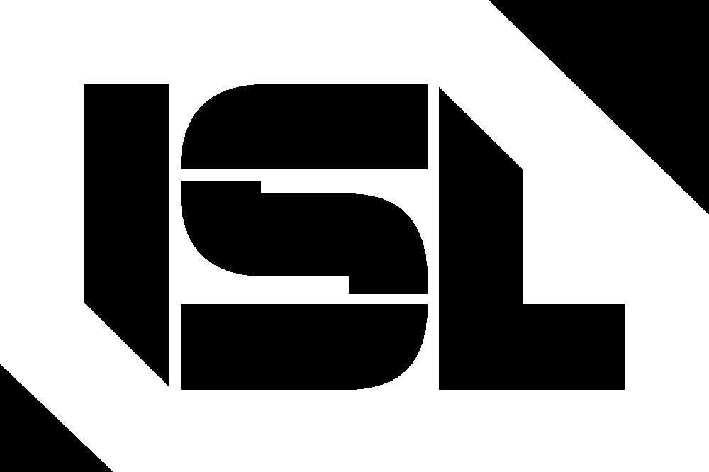 _assets_logos_isl-identity-white@1478x984-06dc96bb77.png